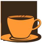 Il tuo nuovo sito web costa meno di un caffe al giorno !